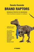 Brand Raptors
