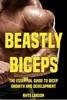 Beastly Biceps