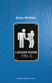 Locker Room Talk Book Cover