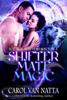 Carol Van Natta - Shifter Mate Magic artwork