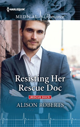 Resisting Her Rescue Doc image