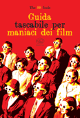 Guida tascabile per maniaci dei film Book Cover