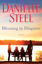 Blessing in Disguise PDF Download