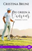Du green à l'amour