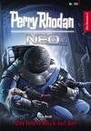 Perry Rhodan Neo 192 Der Letzte Blick Auf Sol