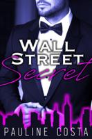 Wall Street Secret ebook Download