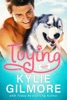 Toying: An Ugly Duckling Instalove Romantic Comedy