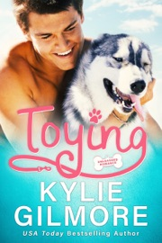 Toying: An Ugly Duckling Instalove Romantic Comedy PDF Download
