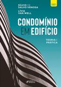 Condomínio em Edifício Book Cover