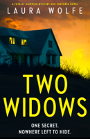Laura Wolfe - Two Widows artwork