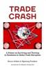 Trade Crash