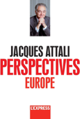 Perspectives Europe