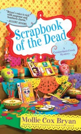 Scrapbook of the Dead PDF Download