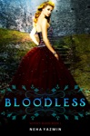 Witchs Blood Book 1 Bloodless