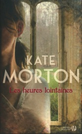 Les heures lointaines PDF Download