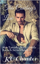 Download and Read Online This Cowboy's Love