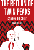 The Return of Twin Peaks Book Cover