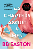 Download and Read Online 44 Chapters About 4 Men