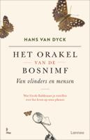 Download and Read Online Het orakel van de bosnimf