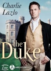 Download The Duke