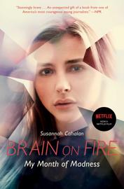 Brain on Fire book