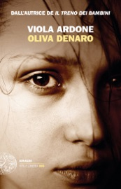 Download Oliva Denaro