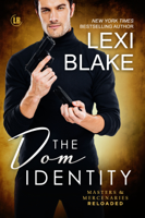 The Dom Identity, Masters and Mercenaries: Reloaded, Book 2 ebook Download