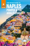 The Rough Guide To Naples Pompeii And The Amalfi Coast
