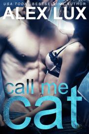 Call Me Cat book