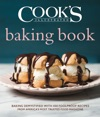 Cooks Illustrated Baking Book