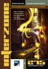 Interzone 275 May-June 2018