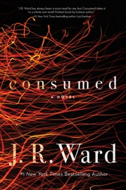 Consumed PDF Download