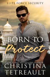 Born To Protect PDF Download