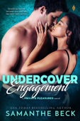Download and Read Online Undercover Engagement