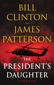 The President's Daughter Book Cover