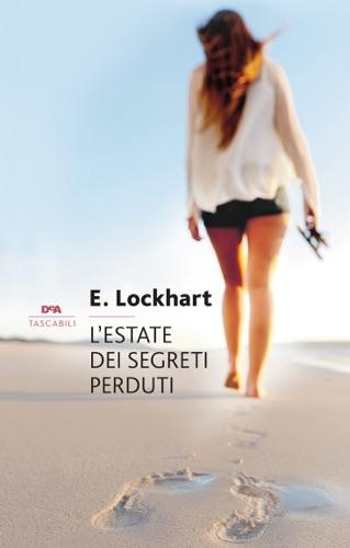 L'estate dei segreti perduti