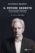 Il potere segreto Book Cover