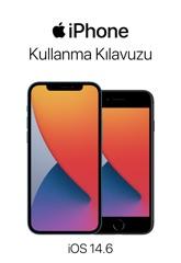 iPhone Kullanma Kılavuzu