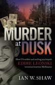Murder at Dusk