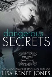 Dangerous Secrets PDF Download