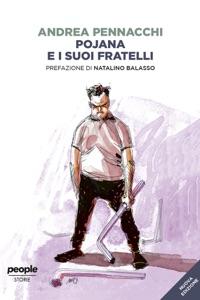 Pojana e i suoi fratelli (nuova edizione) Book Cover