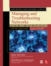 Mike Meyers CompTIA Network Guide To Managing And Troubleshooting Networks Lab Manual Fifth Edition Exam N10-007