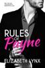 Rules of Payne - Elizabeth Lynx