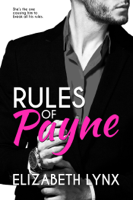 Rules of Payne