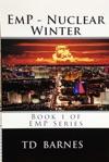 EMP Nuclear Winter