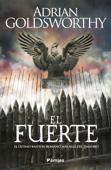 El fuerte Book Cover