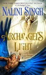Archangel's Light