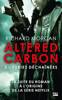 Furies déchaînées - Richard Morgan