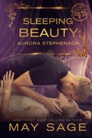 Sleeping Beauty PDF Download