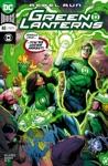 Green Lanterns 2016- 48